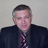 Адвокат Худяков Евгений Михайлович